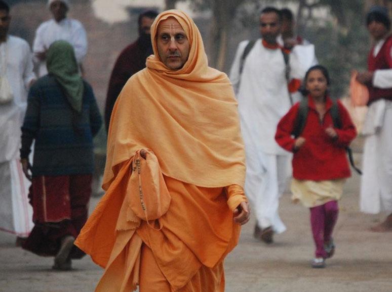 radhanath-swami-asesino