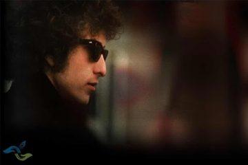 Bob Dylan's Moment of Detachment